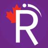 Logo du RESDAC.