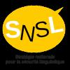 logo de la snsl