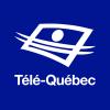 Logo de Télé-Québec.