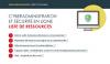 Cyberadministration et sécurité en ligne : liste des ressources.